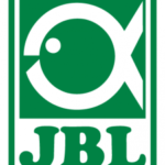 JBL PROAQUATEST pH 7.4-9.0