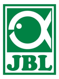 JBL Aanzuig/-filterkorf12/16,16/22