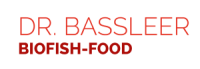 DR Bassleer Biofish FOOD