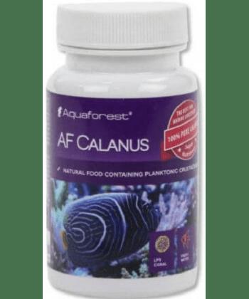 Aquaforest Calanus - 15 gr